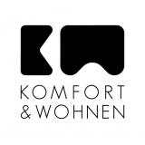 K+W Polstermobel