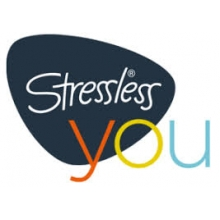 STRESSLESS YOU
