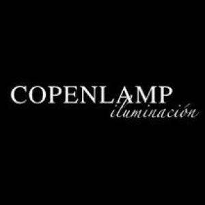 COPENLAMP