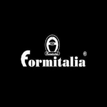 FORMITALIA