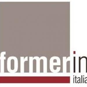 FORMERIN ITALIA