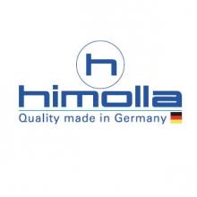 HIMOLLA