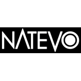 NATEVO by FLOU