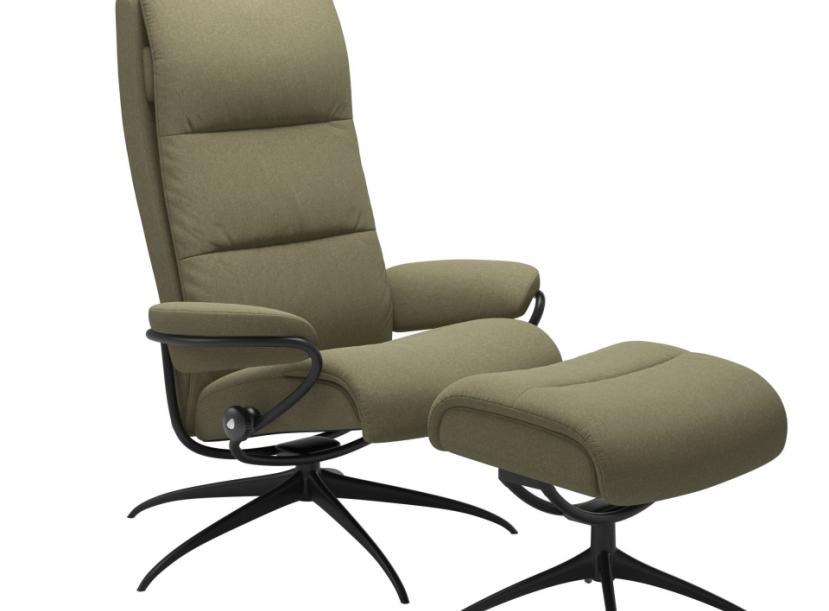 Журнальный столик Bontempi MILLENIUM 07.71