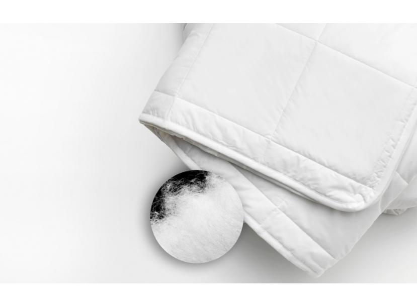 Одеяло FLOU SUMMER TOTAL BODY