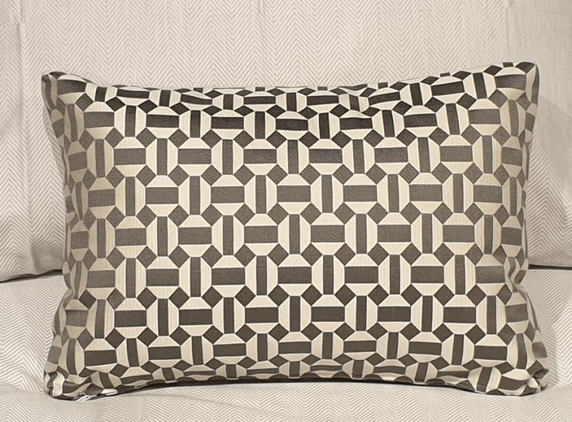 Подушка декоративная FLOU