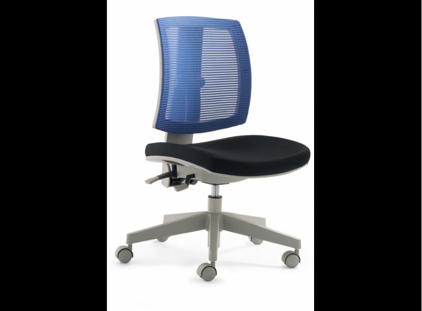 Детское кресло Mayer 2432
