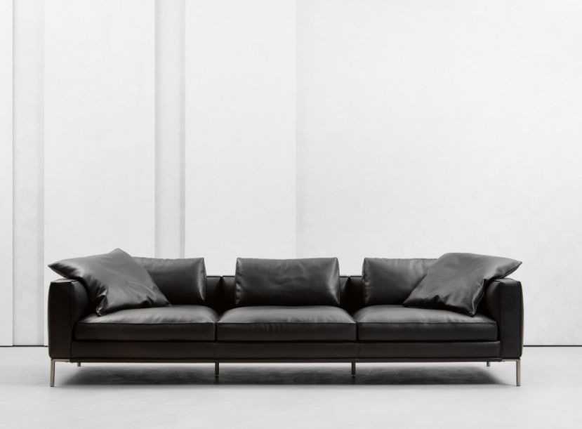 Диван Flou ICON Sofa