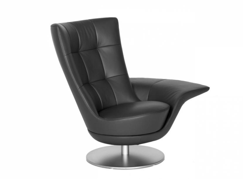 Кресло de Sede DS-262