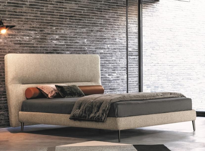 Кровать TWILS De-Light