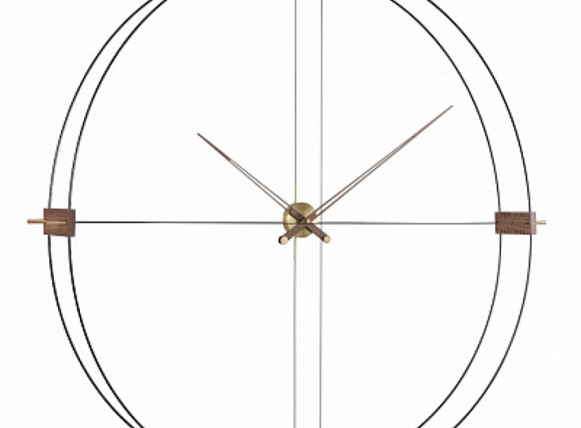 Часы NOMON Delmori