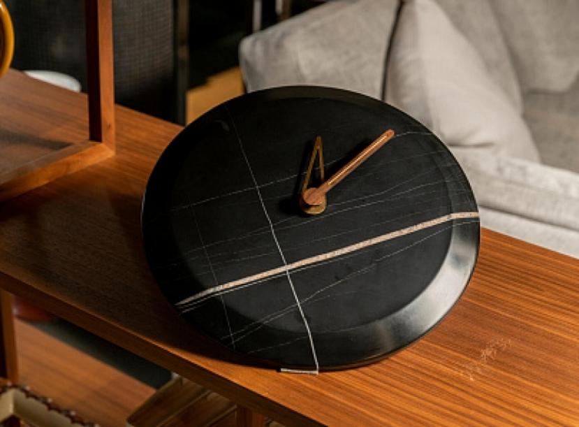 Часы NOMON Bari