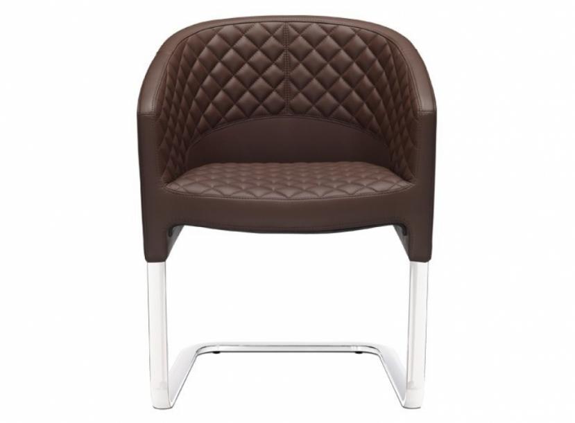 Кресло для переговоров SITLAND OF COURSE