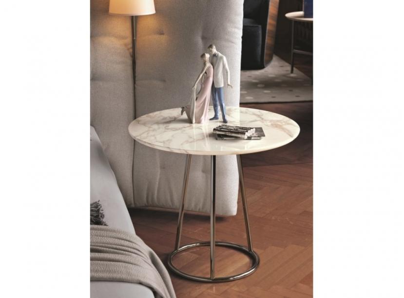 Стол FLOU ANGLE small table