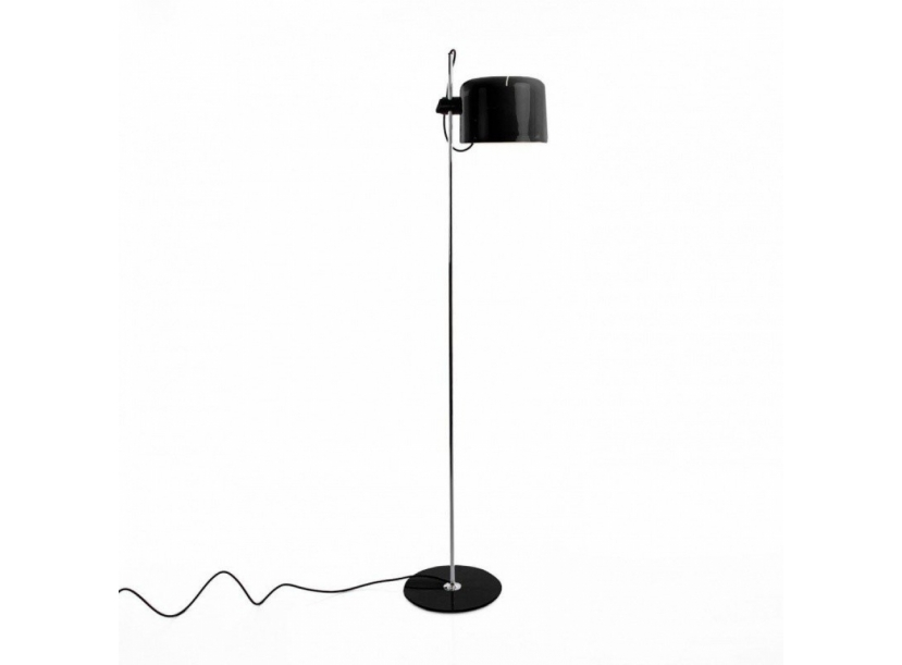 Торшер OLUCE Coupé 3321 Floor Lamp