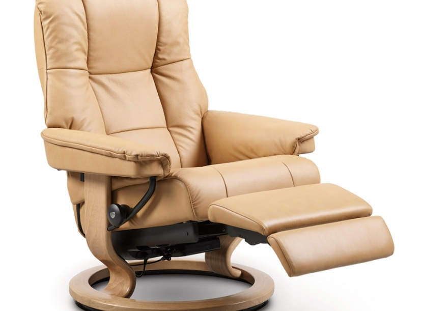 Кресло Stressless Mayfair  Power LegComfort
