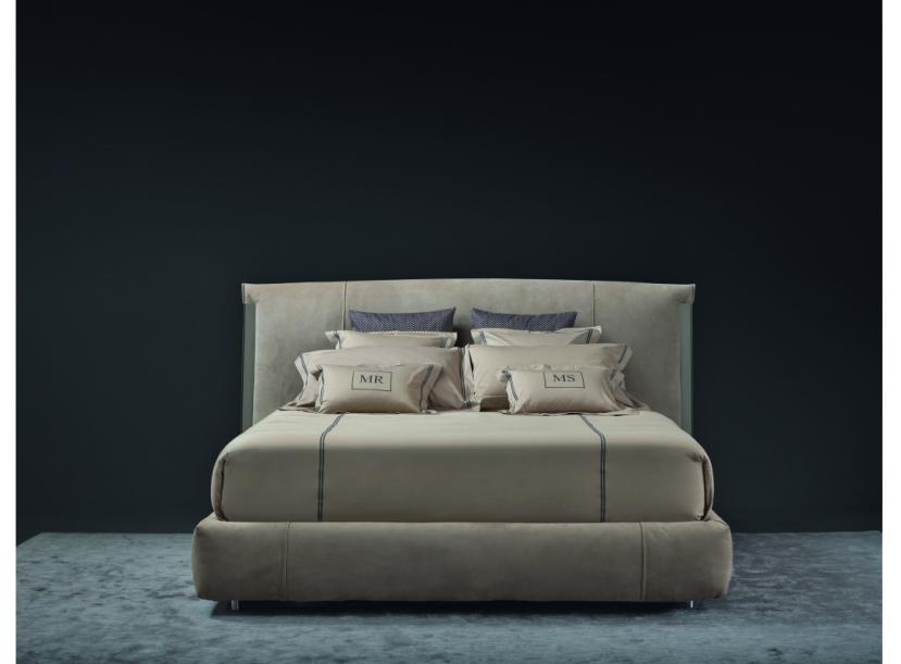Кровать FLOU AMAL