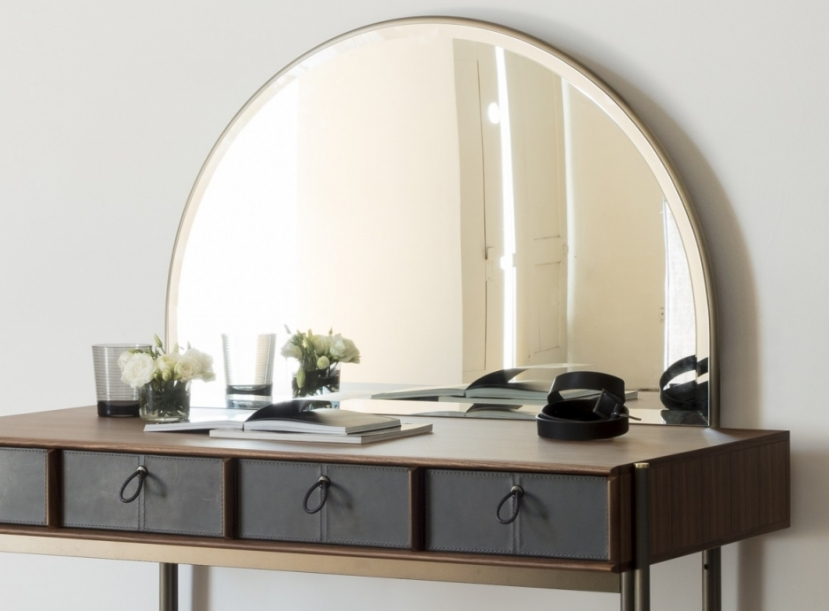 Туалетный стол Porada Eley Dressing Table