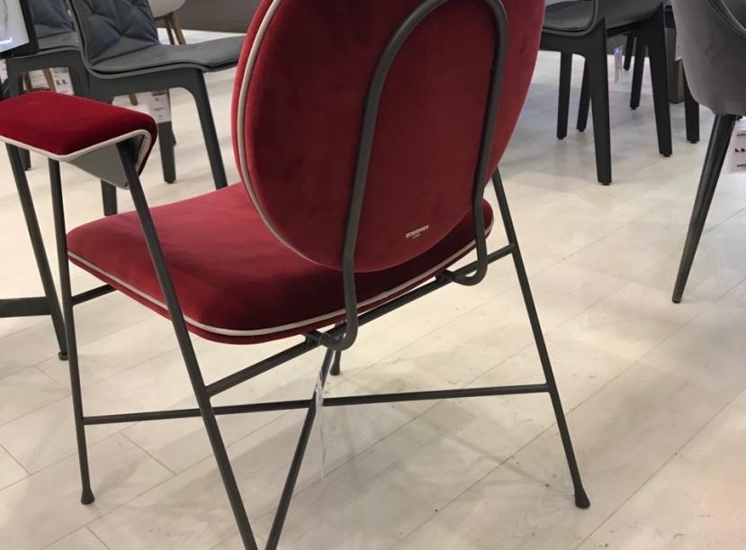 Стол BONTEMPI CASA PENELOPE 34.05