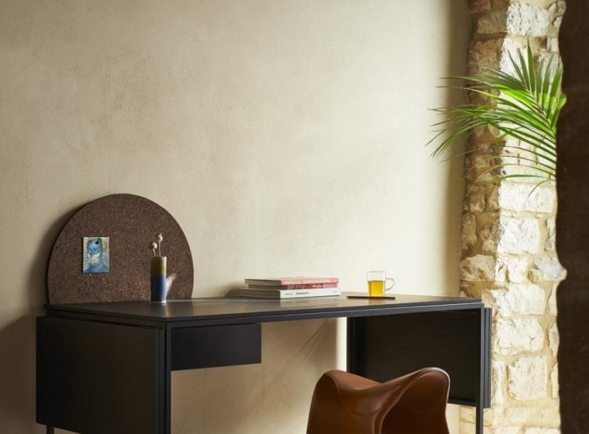 Письменный стол OPINION CIATTI MACIS