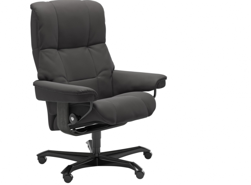 Кресло офисное Stressless Mayfair