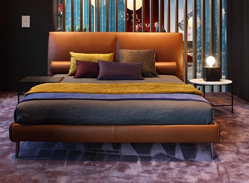 Кровать TWILS SAIL