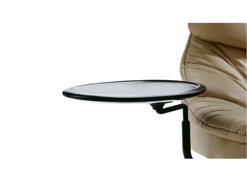 Столик к креслу STRESSLESS SWING TABLE