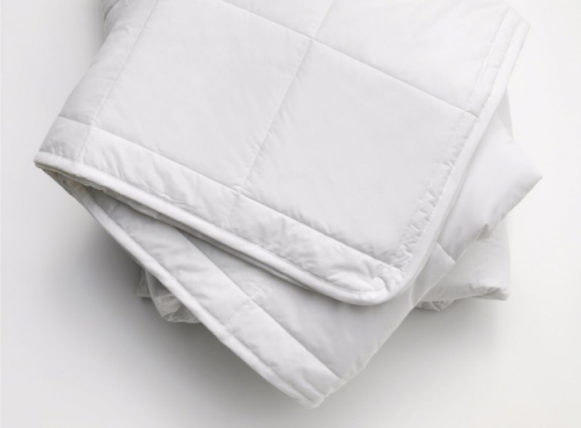 Одеяло FLOU SUMMER TOTAL BODY DUVET