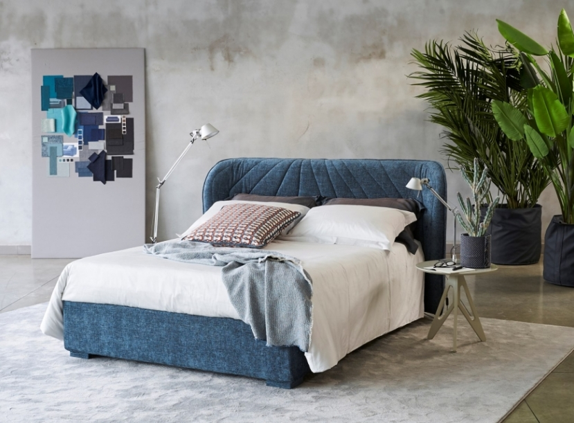 Кровать MILANO BEDDING VICTORIA