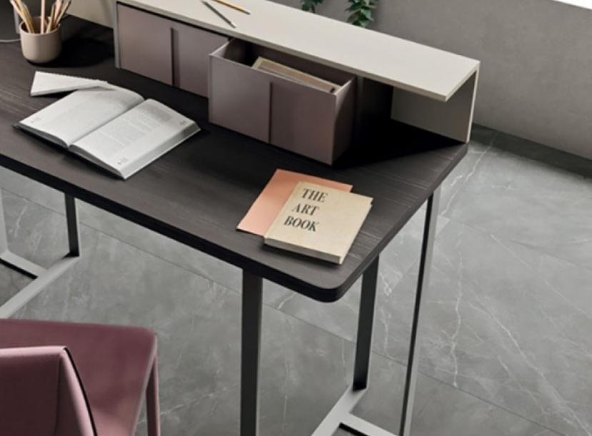 Письменный стол ORME ALFRED