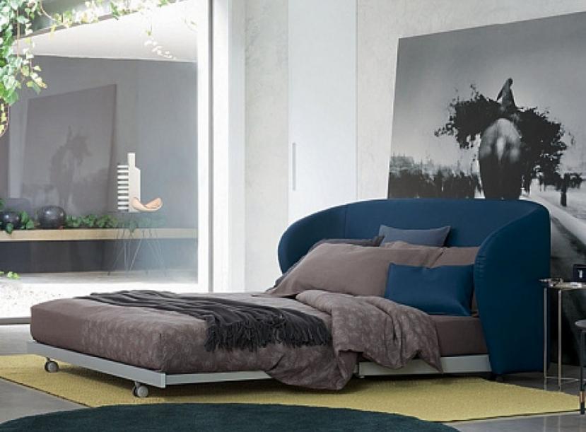 Диван-кровать FLOU CELINE