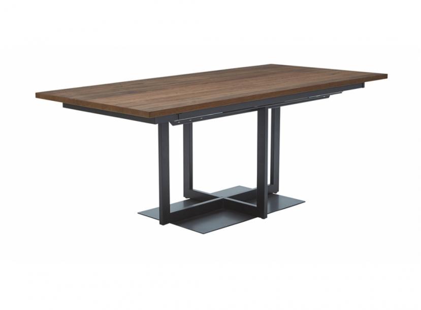 Стол раскладной GWINNER ET503