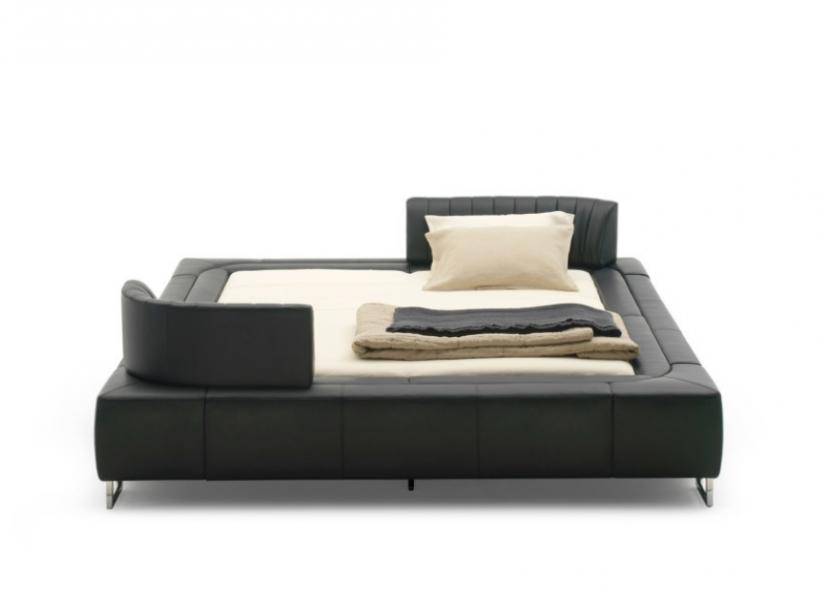 Кровать DE SEDE DS-1165