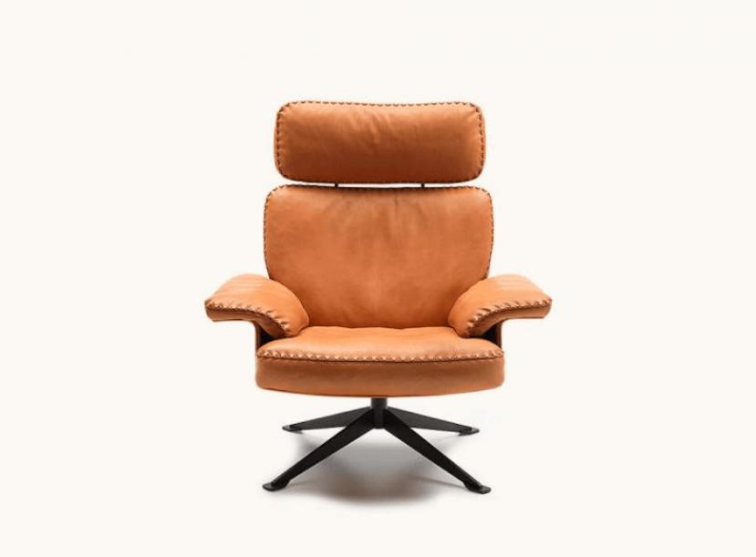 Кресло DE SEDE DS-31