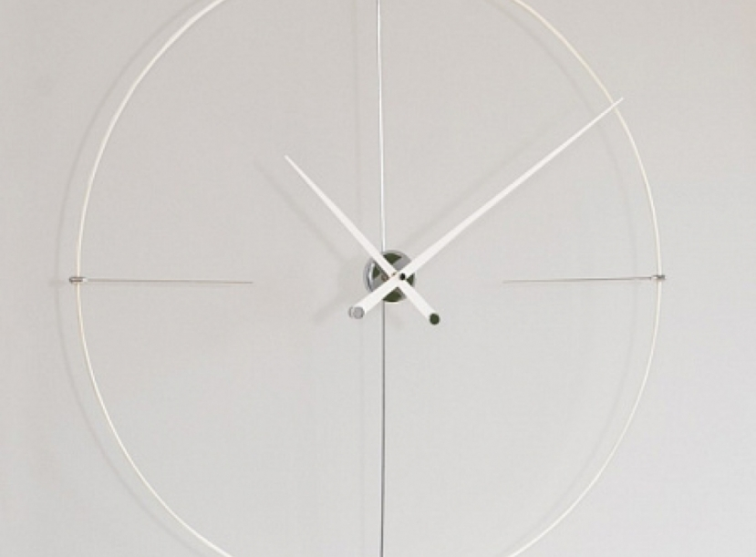 Часы NOMON Bilbao