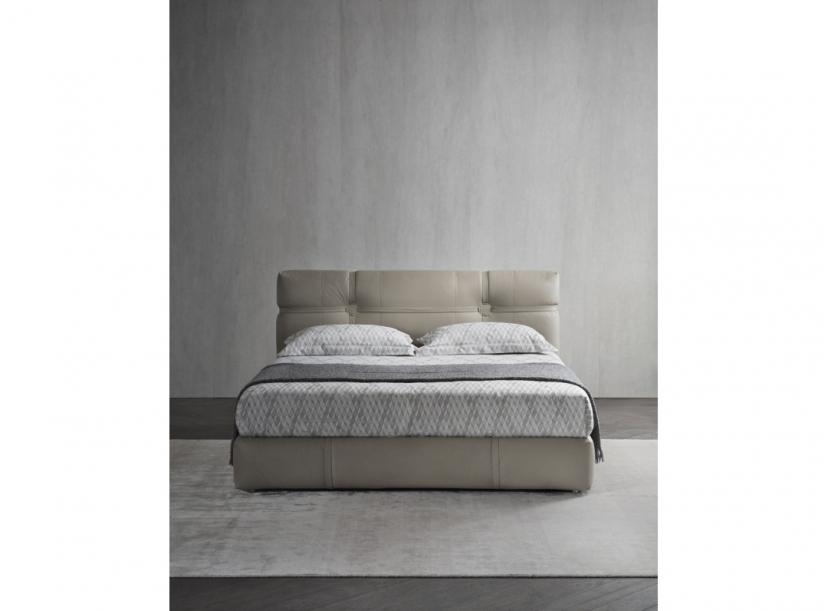 Кровать FLOU NEW BOND