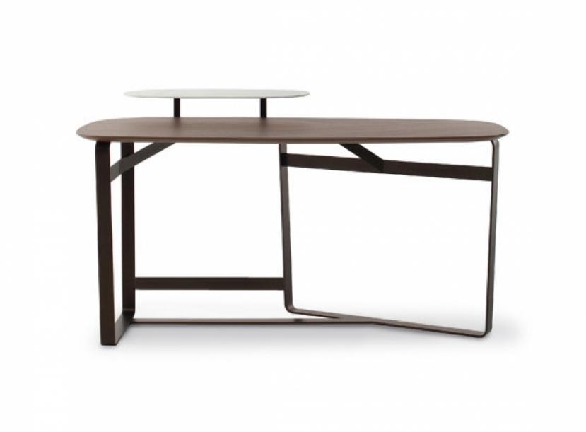 Письменный стол BONALDO Gauss