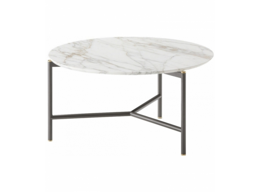 Стол журнальный FLOU IKO SMALL TABLE
