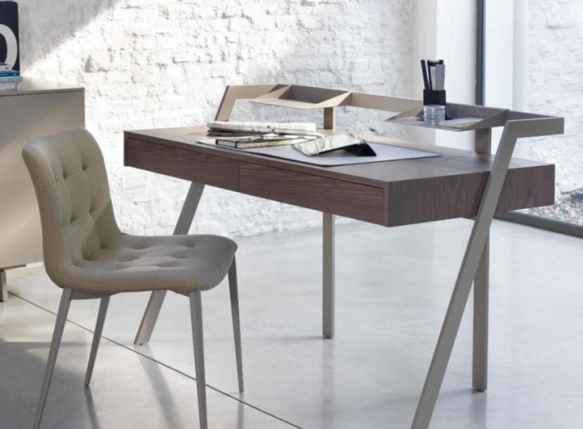 Письменный стол Bontempi Casa Zac