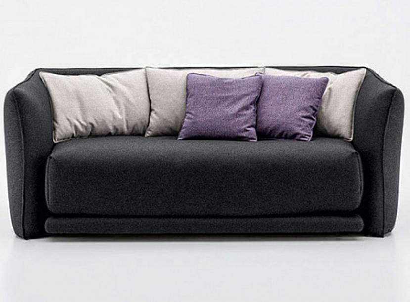 Диван-кровать BOLZAN LETTI Jill Daybed