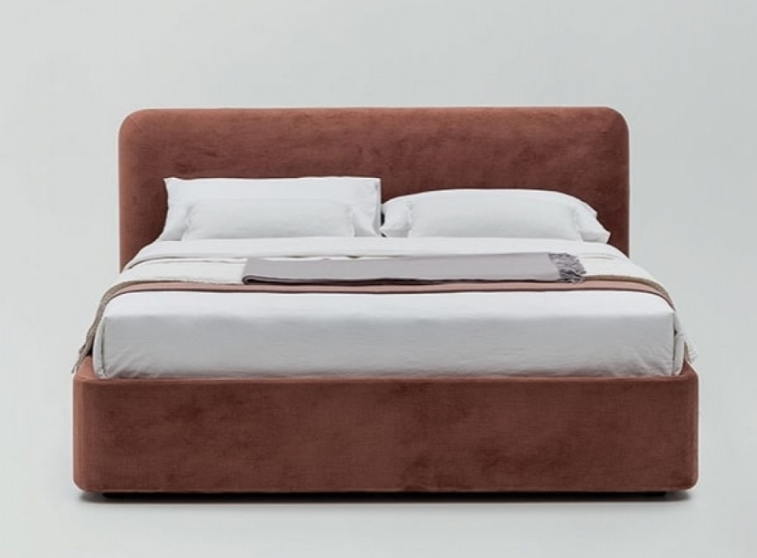 Кровать BOLZAN LETTI JOY BOX