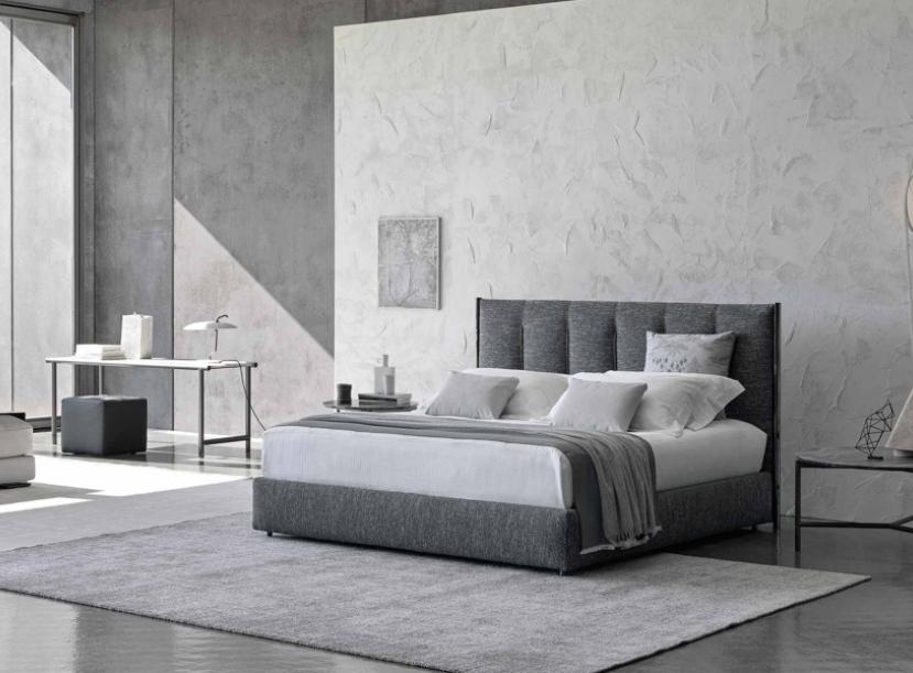 Кровать FLOU KOI
