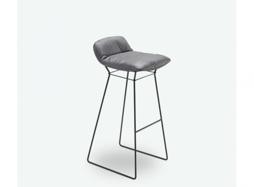 Барный стул FREIFRAU Leya BARSTOOL LOW