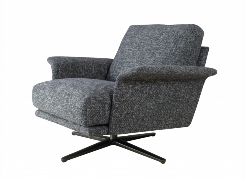 Кресло VERZELLONI NILSON