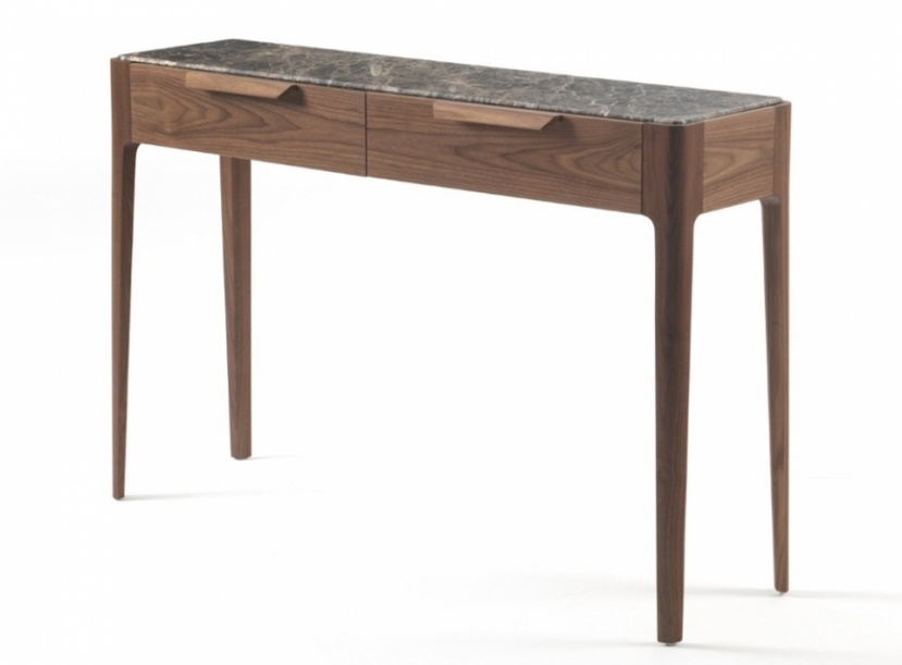 Консоль PORADA Ziggy Console Table