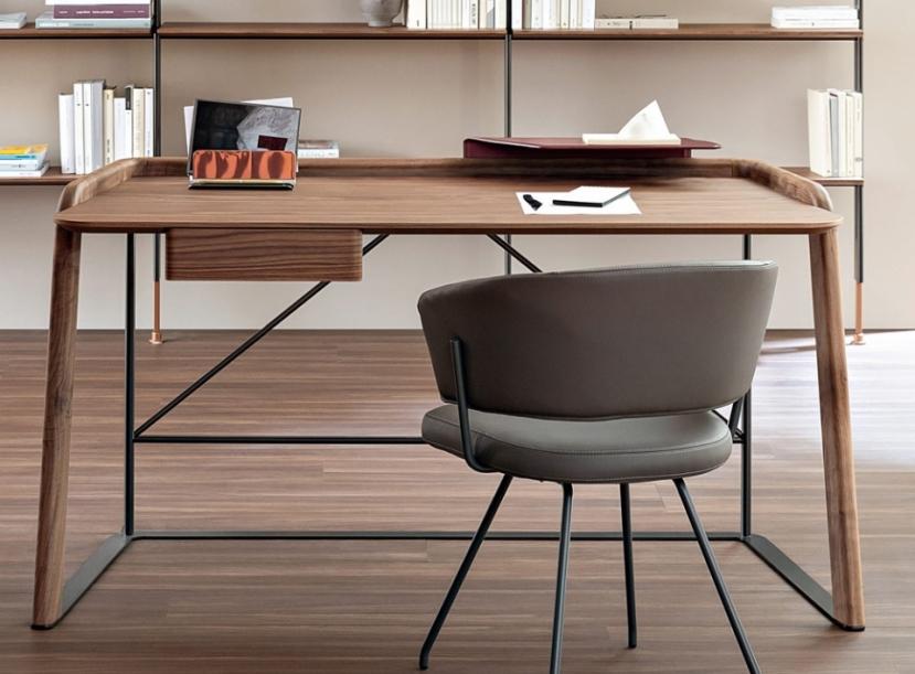 Письменный стол BONALDO SCRIBA DESK