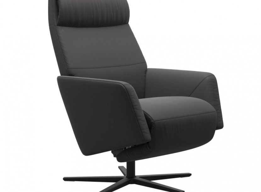 Кресло Stressless Scott Power Sirius