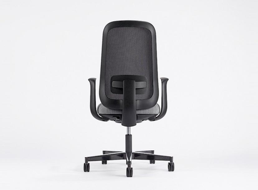 Кресло офисное SITLAND SKATE