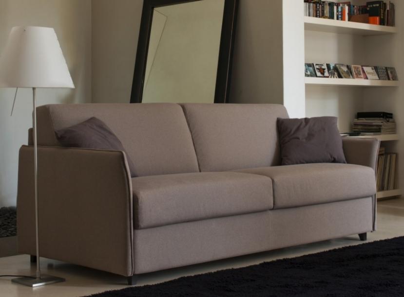 Диван-кровать MILANO BEDDING STAN