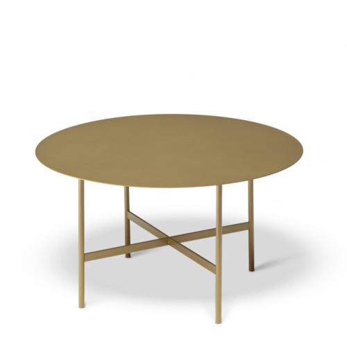 Журнальный стол BETA Large